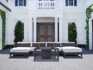 CastelleVertice-Sectional-Seating.jpg