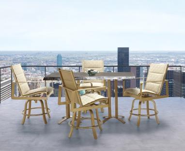 SOLARIS-CITY_balcony