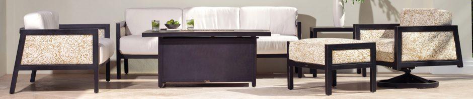 Handcrafted Luxury Furnishings