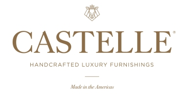 castelle-logo-full-lockup